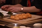 2017年3月関西・食・輸出推進事業協同組合 レストランフェアinシンガポール DSC_0372
