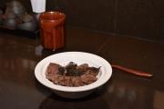 2017年3月関西・食・輸出推進事業協同組合 レストランフェアinシンガポール DSC_0407