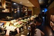 2017年3月関西・食・輸出推進事業協同組合 レストランフェアinシンガポール DSC_0585