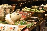 2017年3月関西・食・輸出推進事業協同組合 レストランフェアinシンガポール DSC_0586
