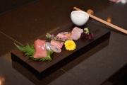 2017年3月関西・食・輸出推進事業協同組合 レストランフェアinシンガポール DSC_0333