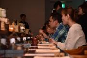 2017年3月関西・食・輸出推進事業協同組合 レストランフェアinシンガポール DSC_0385