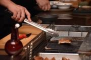 2017年3月関西・食・輸出推進事業協同組合 レストランフェアinシンガポール DSC_0392