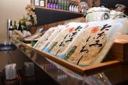 2017年3月関西・食・輸出推進事業協同組合 レストランフェアinシンガポール DSC_0415
