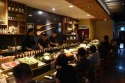 2017年3月関西・食・輸出推進事業協同組合 レストランフェアinシンガポール DSC_0548