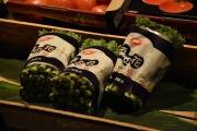 2017年3月関西・食・輸出推進事業協同組合 レストランフェアinシンガポール DSC_0618
