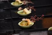 2017年3月関西・食・輸出推進事業協同組合 レストランフェアinシンガポール DSC_0265